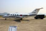 Kuuさんが、防府北基地で撮影した航空自衛隊 T-400の航空フォト(飛行機 写真・画像)