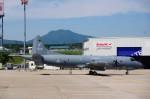T.Sazenさんが、函館空港で撮影したカナダ軍 P-3C Orionの航空フォト(飛行機 写真・画像)