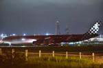 kamerajiijiさんが、成田国際空港で撮影したエティハド航空 A340-642Xの航空フォト(写真)