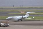 Gpapaさんが、羽田空港で撮影したフォード・モーター 70の航空フォト(写真)
