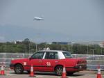香港国際空港 - Hong Kong International Airport [HKG/VHHH]で撮影されたキャセイパシフィック航空 - Cathay Pacific Airways [CX/CPA]の航空機写真