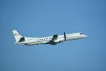 kumagorouさんが、那覇空港で撮影した国土交通省 航空局 2000の航空フォト(写真)