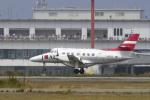 senyoさんが、小松空港で撮影したジェイ・エア BAe-3217 Jetstream Super 31の航空フォト(写真)