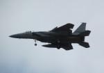 スピカさんが、東千歳駐屯地で撮影した航空自衛隊 F-15J Eagleの航空フォト(写真)