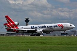 ロンドン・スタンステッド空港 - London Stansted Airport [STN/EGSS]で撮影されたロンドン・スタンステッド空港 - London Stansted Airport [STN/EGSS]の航空機写真