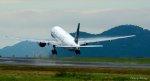 Cottonpanさんが、松山空港で撮影した全日空 777-281の航空フォト(写真)