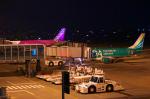サボリーマンさんが、松山空港で撮影したフジドリームエアラインズ ERJ-170-100 SU (ERJ-170SU)の航空フォト(飛行機 写真・画像)