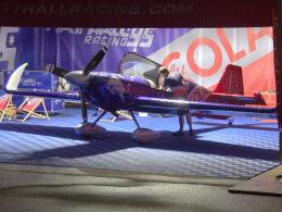 Mame @ TYOさんが、浦安市総合公園で撮影したオーストラリア企業所有 MXS-Rの航空フォト(飛行機 写真・画像)