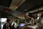 Wasawasa-isaoさんが、国立科学博物館で撮影した日本海軍 Zero A6Mの航空フォト(飛行機 写真・画像)