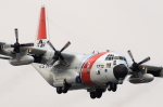 take_2014さんが、横田基地で撮影したアメリカ沿岸警備隊 C-130 Herculesの航空フォト(写真)
