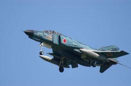三沢飛行場 - Misawa Airport [MSJ/RJSM]で撮影された航空自衛隊 - Japan Air Self-Defense Forceの航空機写真