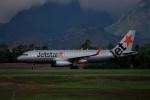 Bonnie Bulaさんが、ナンディ国際空港で撮影したジェットスター A320-232の航空フォト(写真)