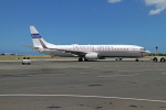 ホノルル国際空港 - Honolulu International Airport [HNL/PHNL]で撮影されたユナイテッド航空 - United Airlines [UA/UAL]の航空機写真