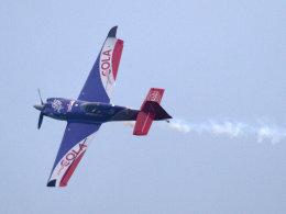 Mame @ TYOさんが、海浜幕張で撮影したオーストラリア企業所有 MXS-Rの航空フォト(飛行機 写真・画像)