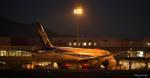 Cottonpanさんが、松山空港で撮影した全日空 787-8 Dreamlinerの航空フォト(写真)