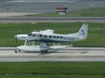 ぺペロンチさんが、ノイバイ国際空港で撮影したHai Au Aviation の航空フォト(写真)