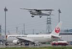 サボリーマンさんが、高松空港で撮影した日本個人所有 172S Skyhawk SPの航空フォト(飛行機 写真・画像)