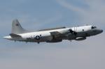 NOTE00さんが、三沢飛行場で撮影したアメリカ海軍 EP-3E Orion (ARIES II)の航空フォト(飛行機 写真・画像)