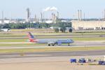 Automarkさんが、フィラデルフィア国際空港で撮影したアメリカン航空 A321-211の航空フォト(写真)
