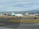tsubasa0624さんが、ダニエル・K・イノウエ国際空港で撮影したコパ航空 18の航空フォト(飛行機 写真・画像)