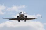 アイスコーヒーさんが、伊丹空港で撮影したアイベックスエアラインズの航空フォト(飛行機 写真・画像)