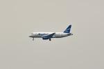 tsubasa0624さんが、成田国際空港で撮影したヤクティア・エア 100-95Bの航空フォト(飛行機 写真・画像)