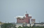 Dojalanaさんが、函館空港で撮影したアメリカ個人所有 G200/G250/G280の航空フォト(飛行機 写真・画像)