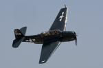 eagletさんが、チノ空港で撮影したPrivateの航空フォト(写真)