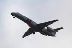 とらとらさんが、リスボン・ウンベルト・デルガード空港で撮影したポルトガリア航空 ERJ-145EPの航空フォト(飛行機 写真・画像)