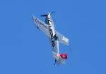 じーく。さんが、札幌飛行場で撮影したパスファインダー EA-300SCの航空フォト(飛行機 写真・画像)