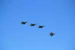 NASDAJAXAさんが、札幌飛行場で撮影した航空自衛隊 F-15DJ Eagleの航空フォト(写真)