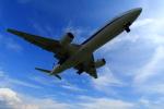 ★azusa★さんが、伊丹空港で撮影した全日空 777-281の航空フォト(写真)