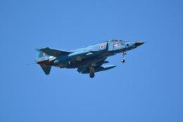 ひこ☆さんが、札幌飛行場で撮影した航空自衛隊 RF-4E Phantom IIの航空フォト(飛行機 写真・画像)