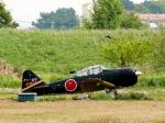 ホンダエアポート - Honda Airportで撮影された個人所有 - Japanese Ownershipの航空機写真