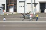Yagamaniaさんが、札幌飛行場で撮影したパスファインダー EA-300SCの航空フォト(写真)