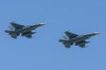 Yagamaniaさんが、札幌飛行場で撮影した航空自衛隊 F-2Aの航空フォト(写真)