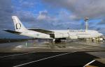 JRF spotterさんが、ダニエル・K・イノウエ国際空港で撮影したオメガ・エア 707-368Cの航空フォト(写真)