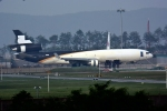 coolinsjpさんが、仁川国際空港で撮影したUPS航空 MD-11Fの航空フォト(写真)