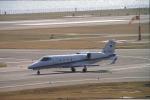 LEVEL789さんが、関西国際空港で撮影したスービック・インターナショナル・エア・チャーターの航空フォト(写真)