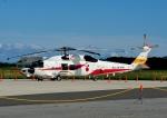 じーく。さんが、館山航空基地で撮影した海上自衛隊 USH-60Kの航空フォト(飛行機 写真・画像)