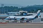 Dojalanaさんが、函館空港で撮影した海上保安庁 340B/Plus SAR-200の航空フォト(写真)