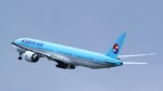 westtowerさんが、成田国際空港で撮影した大韓航空 777-3B5/ERの航空フォト(写真)