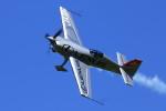 札幌飛行場 - Sapporo Airfield [OKD/RJCO]で撮影されたパスファインダー - Pathfinderの航空機写真