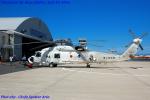 Chofu Spotter Ariaさんが、館山航空基地で撮影した海上自衛隊 SH-60Jの航空フォト(飛行機 写真・画像)