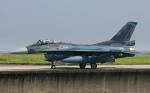 asuto_fさんが、築城基地で撮影した航空自衛隊 F-2Aの航空フォト(写真)