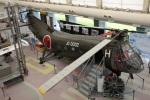 Wasawasa-isaoさんが、所沢航空発祥記念館で撮影した陸上自衛隊 V-44A (H-21C)の航空フォト(写真)