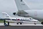 パンダさんが、千歳基地で撮影した航空自衛隊 T-400の航空フォト(飛行機 写真・画像)