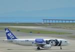 くわなりんさんが、中部国際空港で撮影したV エア A320-232の航空フォト(写真)