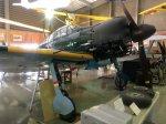 Mame @ TYOさんが、河口湖自動車博物館・飛行舘で撮影した日本海軍 Zero 52/A6M5の航空フォト(飛行機 写真・画像)