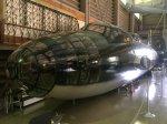 Mame @ TYOさんが、河口湖自動車博物館・飛行舘で撮影した日本海軍 G4M2 22の航空フォト(飛行機 写真・画像)
